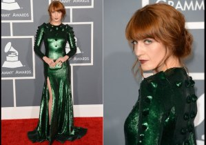 florence-welch-grammy-2013-look-moda