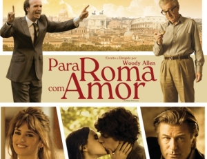 poster-ParaRomaComAmor