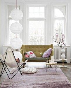 dica-de-decoracao-de-sala-de-estar-com-vaso-de-flores-branco_large
