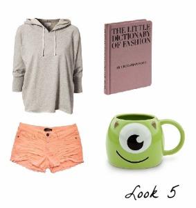 look5