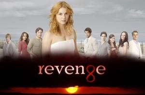 revenge_1__span