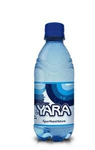 Água-mineral-sem-gás-Yara-350ml