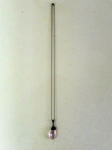 DSCN6318