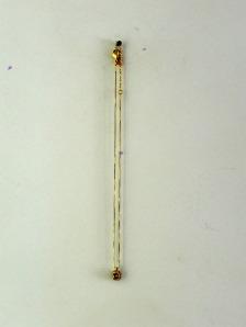 DSCN6327