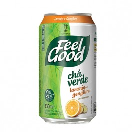 feel_good_laranja_e_gengibre